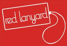 https://www.exceler8.com.au/wp-content/uploads/2021/03/HR-Consultant-Brisbane-Client-Red-Lanyard.png