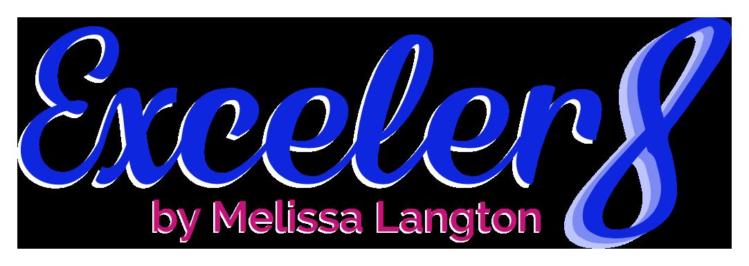 HR Consultant Brisbane - Exceler8 - Melissa Langton
