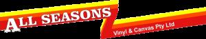 https://www.exceler8.com.au/wp-content/uploads/2021/03/HR-Consultanting-for-Small-Business-Brisbane-Exceler8-Client-All-Seasons-Vinyl-300x57.png