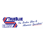 https://www.exceler8.com.au/wp-content/uploads/2021/03/HR-support-for-small-businesses-Exceler8-Client-TrueBlue-Glass-150x150.png