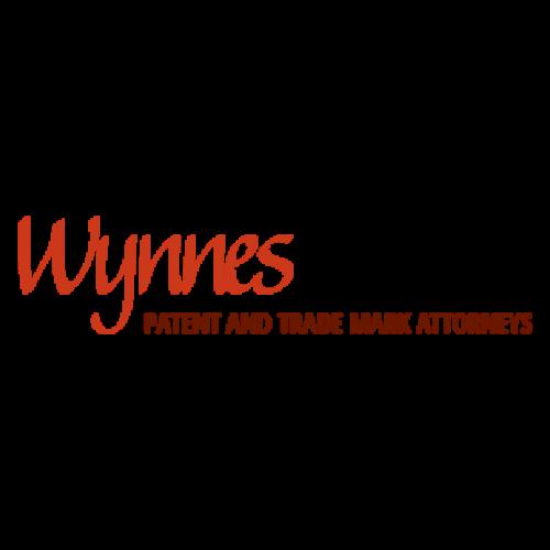 https://www.exceler8.com.au/wp-content/uploads/2021/03/HR-support-for-small-businesses-Exceler8-Clients-2.png