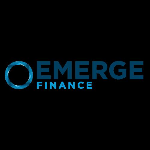 https://www.exceler8.com.au/wp-content/uploads/2021/03/HR-support-for-small-businesses-Exceler8-Clients-4.png