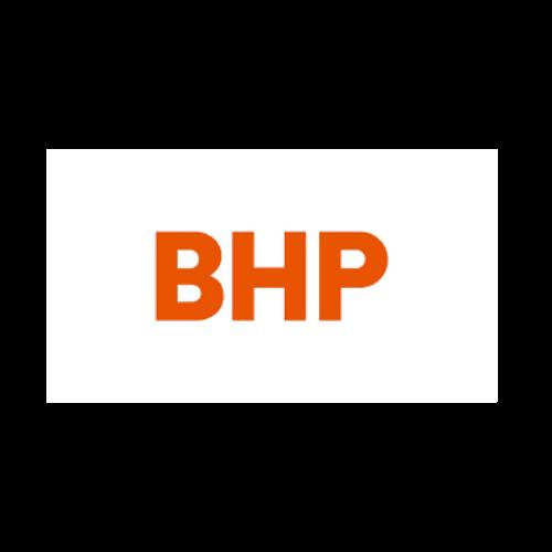 https://www.exceler8.com.au/wp-content/uploads/2021/03/HR-support-for-small-businesses-Exceler8-Clients-6.png