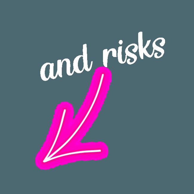 HR policies and procedures - HR Framework - Exceler8
