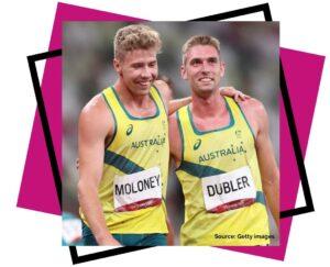 Dubler & Moloney